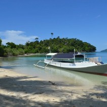 What to Do in Pulau Saronde (8) : Memancing